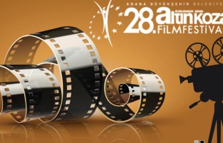 Uluslararası Adana Altın Koza Film Festivali Eylül'de