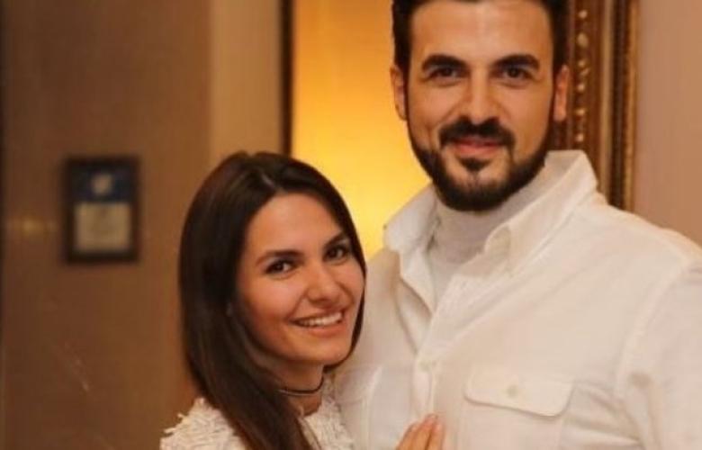 ÖZEL HABER! Düğüne 2 ay kala ayrıldılar!