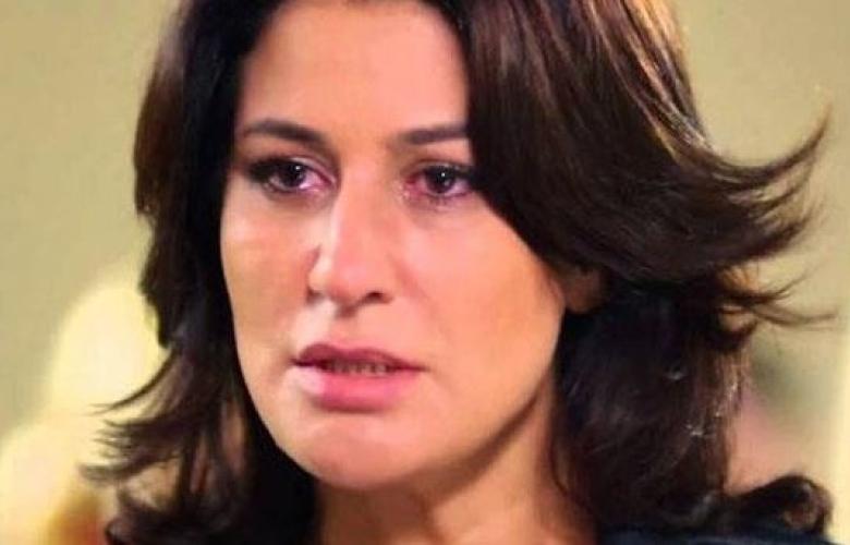 """İclal Aydın canlı yayında gözyaşlarına boğuldu! """"Üç kez bebeğimi kaybettim!"""""""