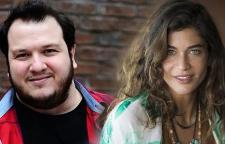 Şahan Gökbakar ile Berrak Tüzünataç'a AYM'den şok: Mahrem alanda değilsiniz!