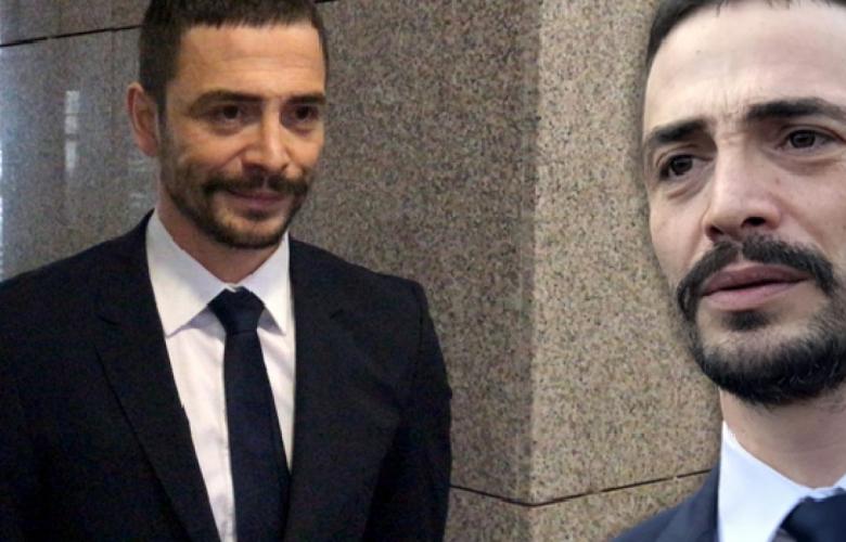 Ahmet Kural 3 ayrı suçtan 16 ay 20 gün hapis cezası!
