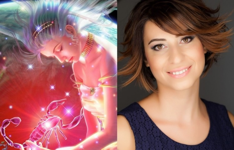 Astrolog Sema Sidar'ın 20 Haziran haftası burç yorumları!