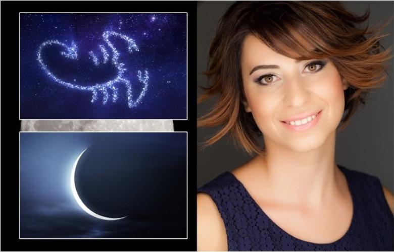 Astrolog Sema Sidar'dan yeni haftanın ve 31 Ekim haftasının burç yorumları!