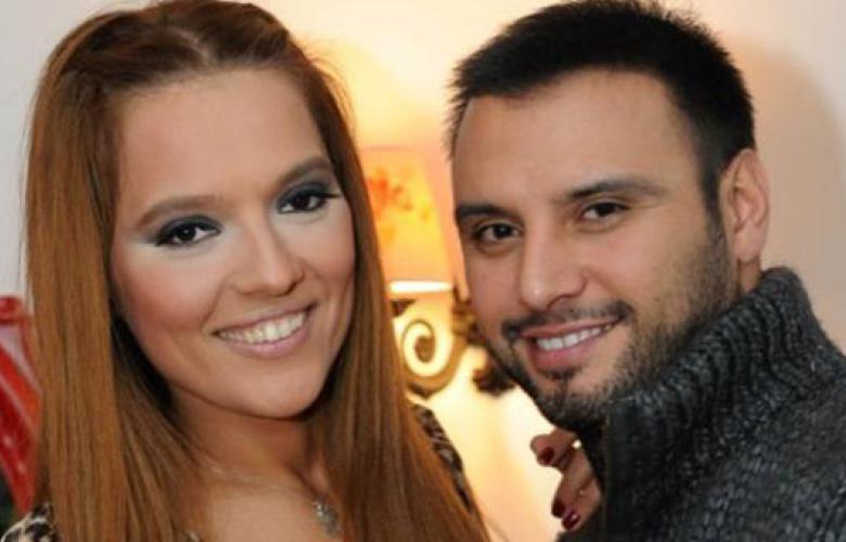 Alişan ve Demet Akalın'dan 6 yıl sonra ilk konser