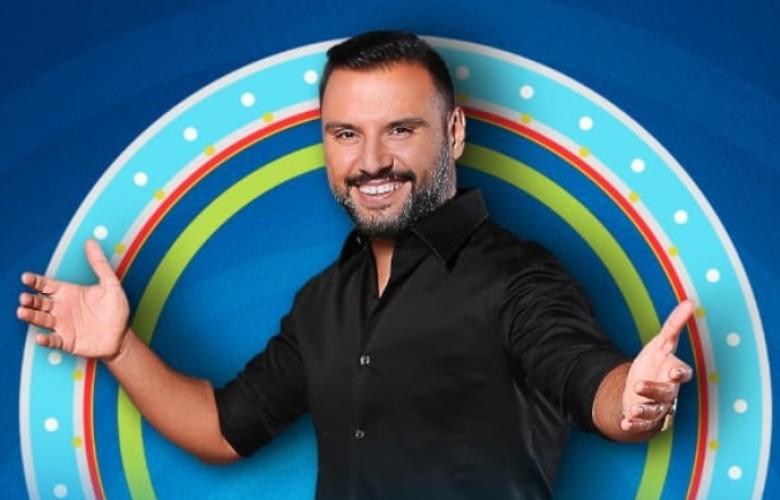 """""""Ailecek Şanslıyız"""" 19 Ağustos Pazartesi TV8'de başlıyor!"""