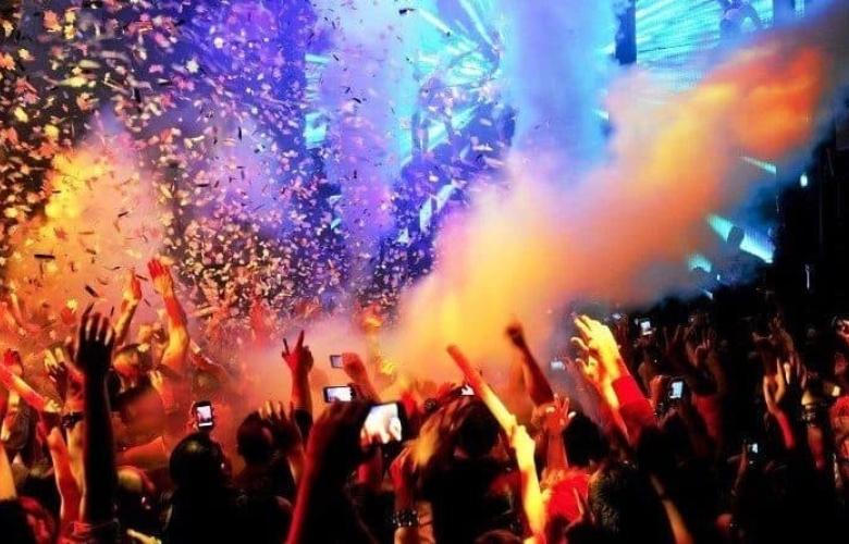 Bodrum'da konserler, eğlence hayatı başlıyor. İşte detaylar...