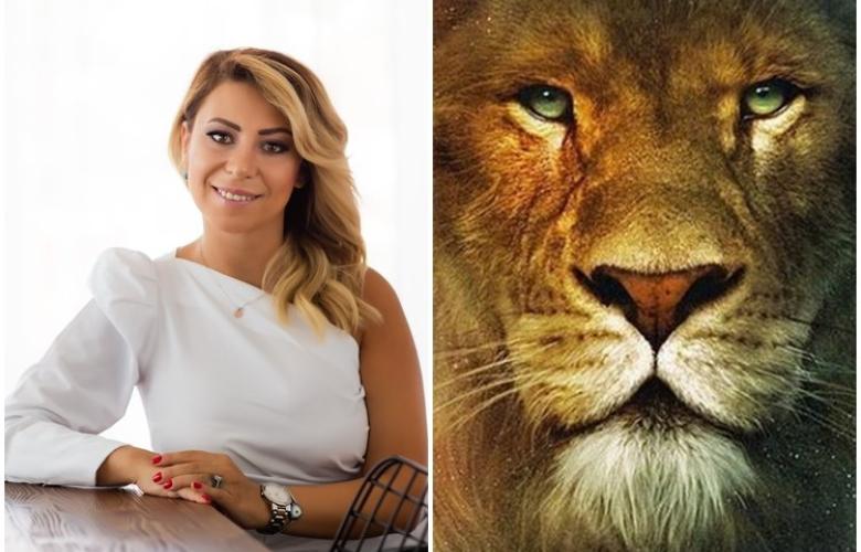 Aslan Burçlarını 2021'de neler bekliyor? Astrolog Sema Sidar'dan Aslanların 2021 analizi