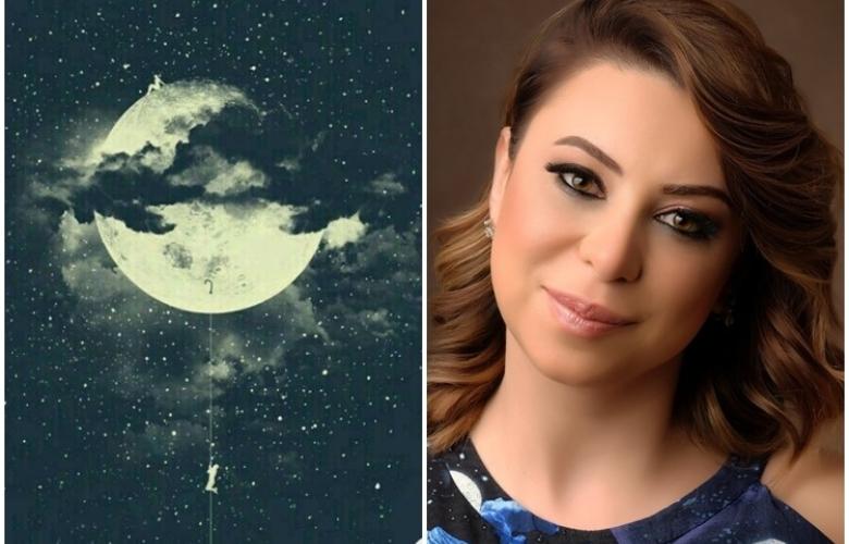 Astrolog Sema Sidar'dan 30 Kasım haftasının Astrolojik yorumu ve yeni haftada burcunuzun yorumları