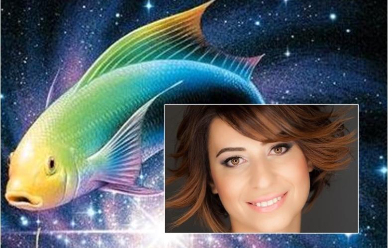 Astrolog Sema Sidar'dan 19 Şubat Haftasının ve yeni haftada burcunuzun yorumları