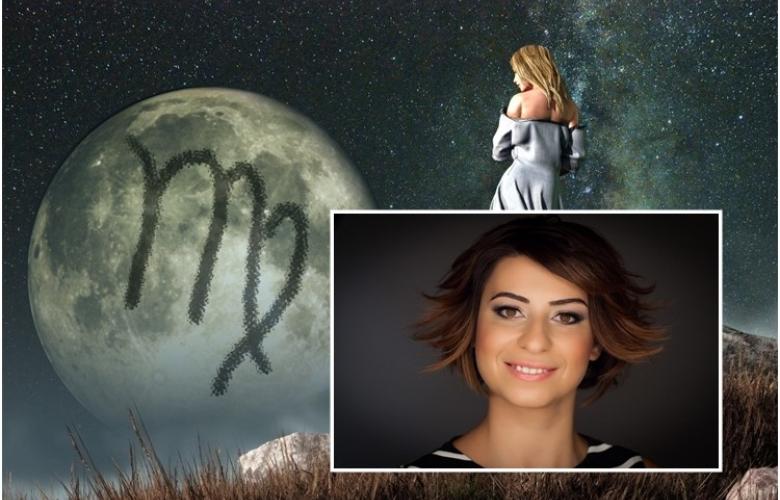 Astrolog Sema Sidar'dan Başak Burcu'nun 2018 yılı yorumu