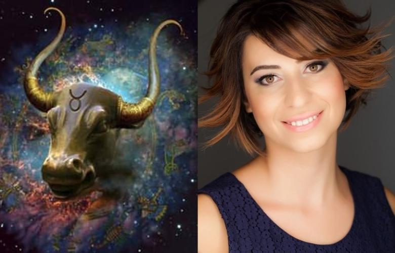 Astrolog Sema Sidar'dan 13 Şubat haftasının ve burcunuzun yorumları.