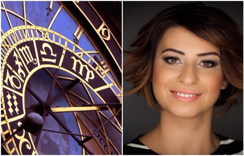 Astrolog Sema Sidar'dan 21 Kasım haftasının ve burcunuzun yorumları