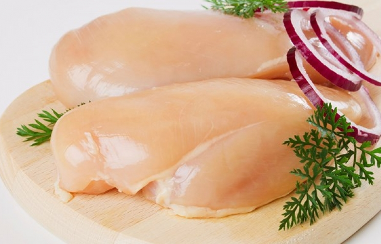 İşte tavuk tüketmeniz için 5 önemli neden!