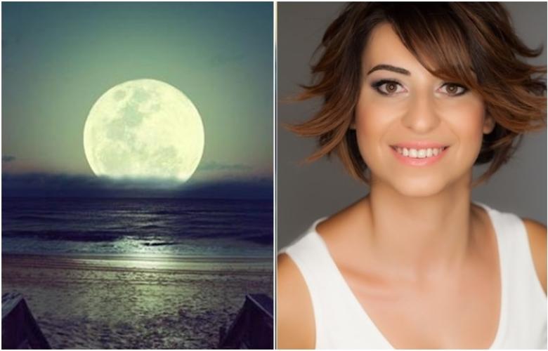 Astrolog Sema Sidar'dan 18 Temmuz - 24 Temmuz haftası burç yorumları!
