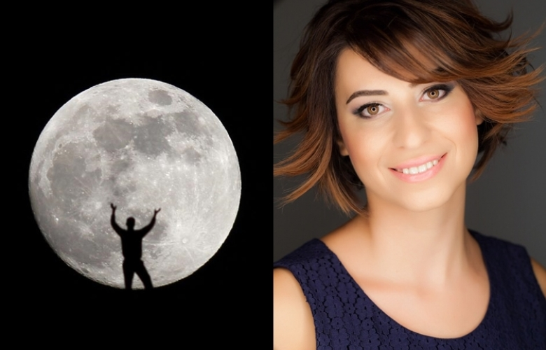 Astrolog Sema Sidar'dan yeni haftanın ve 10 Ekim haftasının burç yorumları.