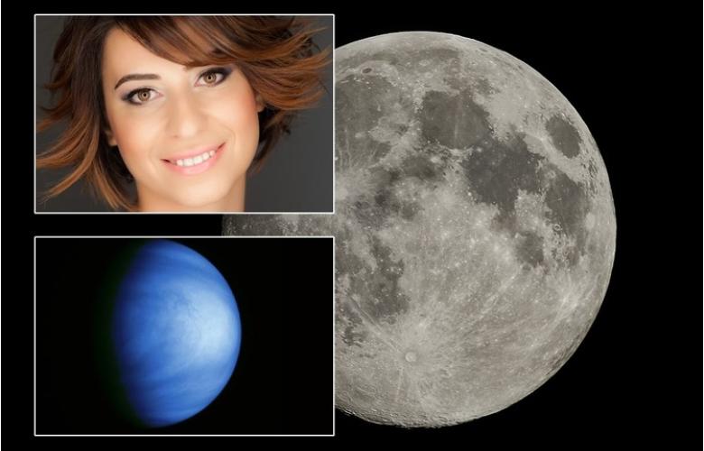 Astrolog Sema Sidar'dan 26 Mart haftasının ve yeni haftada burcunuzun yorumları. Bu hafta Venüs ve Dolunay'a dikkat!