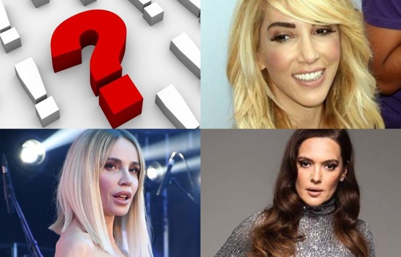 Ünlü müzik yazarından konuşturacak liste! Popun yeni 4'lüsü kim? Gençler kimi sahiplendi? En zayıf halka kim oldu?