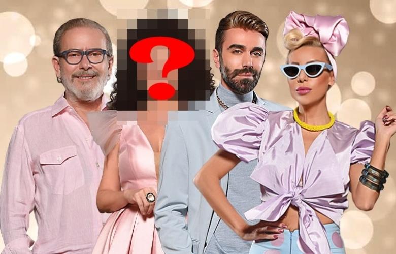 Doya Doya Moda'nın yeni jürisi belli oldu. TEMİZ MAGAZİN ÖZEL HABER