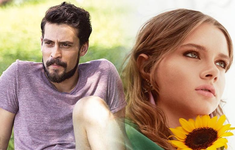 Yapımcılar Miray Daner ve Ekin Koç'u aynı projede buluşturacak mı?