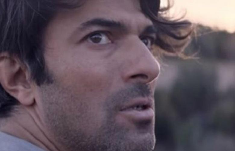 """Engin Akyürek'in yeni filmi """"Çocuklar Sana Emanet""""in teaser'ı yayınlandı!"""