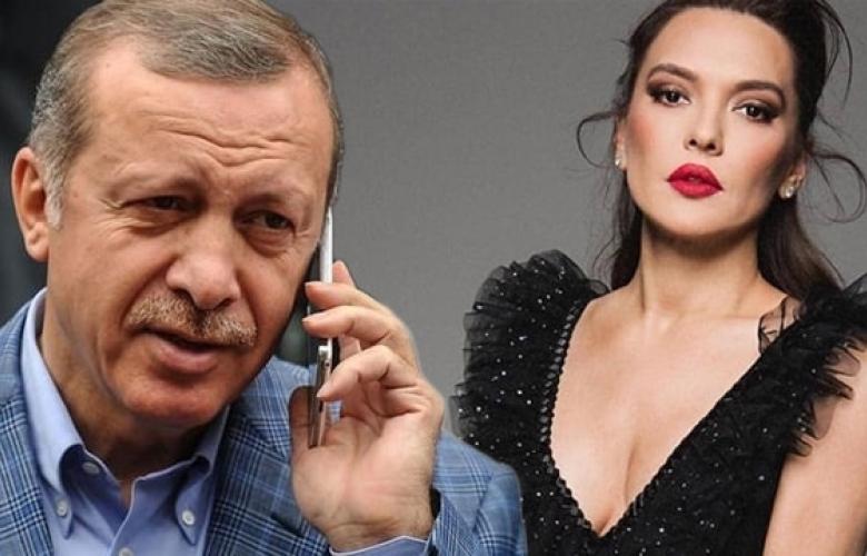 DEMET AKALIN GÜNDEM'DEKİ RANDEVU TARTIŞMASINA CEVABINI www.temizmagazin.com DAN VERDİ!