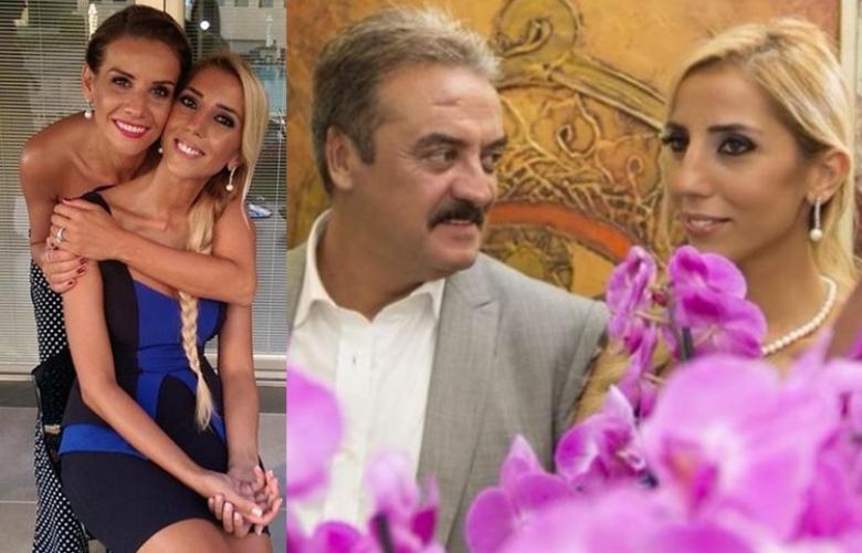 Karagül'ün Kendal'ı ile Esra Erol'un görümcesinin düğün tarihleri belli oldu!
