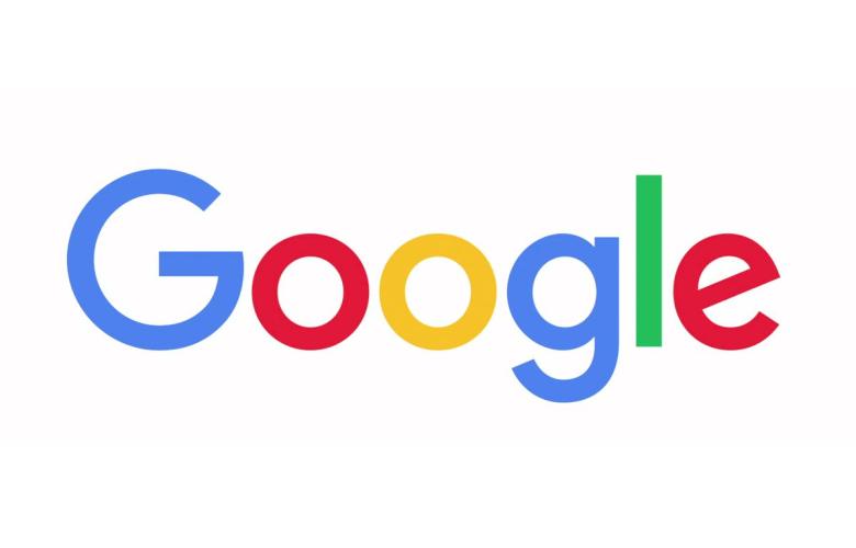 """Dünyada ve Türkiye'de """"Google""""da en çok ne arandığını merak ediyor musunuz? İşte Google'da en çok arananlar!"""