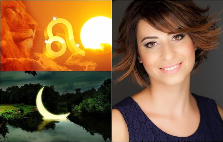 Astrolog Sema Sidar'dan 16 Nisan haftasının ve yeni haftada burcunuzun yorumları