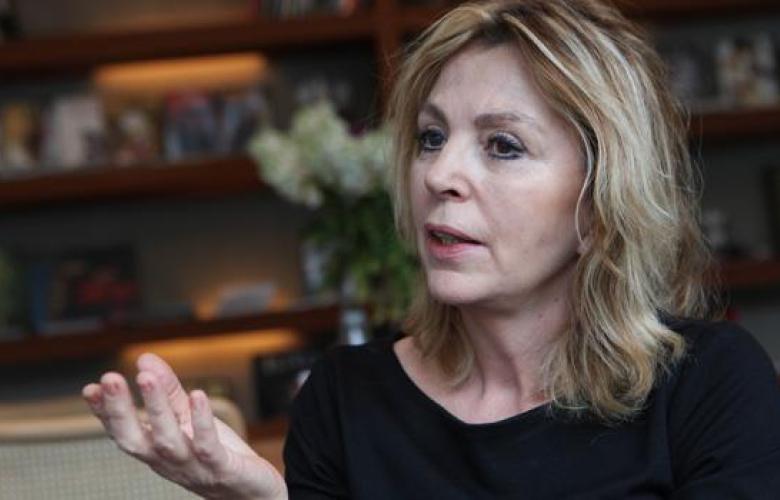 Hale Soygazi'den kayıp anne iddialarına yanıt