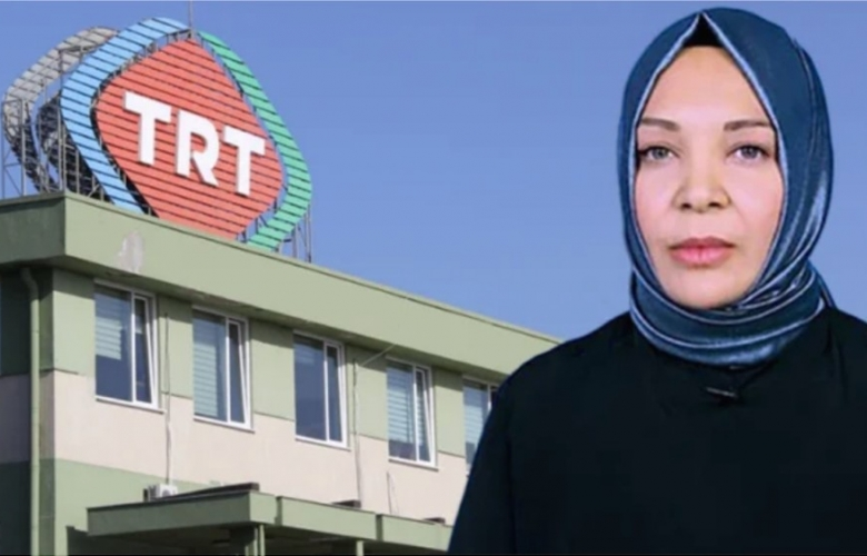 Hilal Kaplan'ın TRT'ye Yönetim Kurulu üyesi olarak atanmasına tepkiler sürüyor. Kaplan'ın 'efsane' twetleri yeniden gündeme geldi...