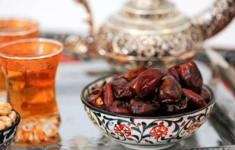 """İstanbul'da en özel """"iftar"""" mekanları."""