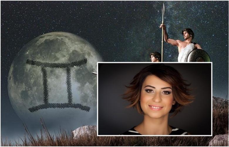 Astrolog Sema Sidar'dan İkizler Burcu'nun 2018 analizi!