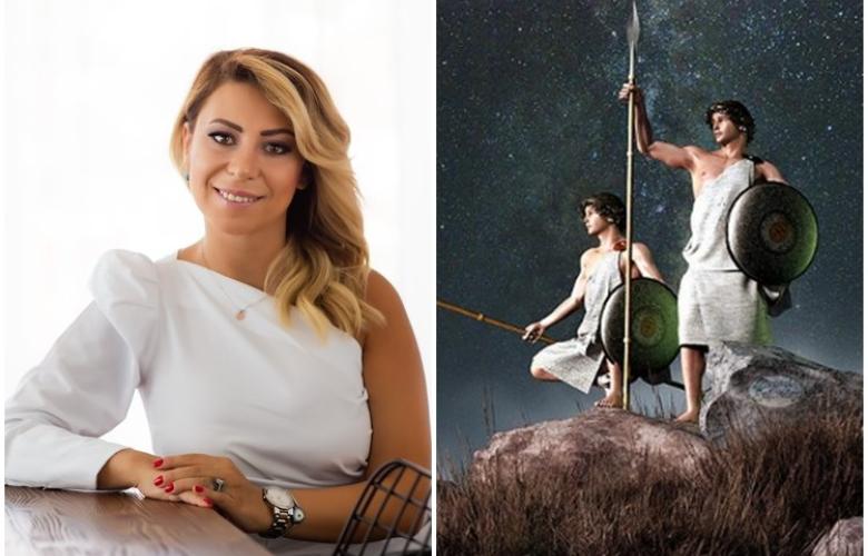 Astrolog Sema Sidar'dan İkizler Burcu'nun 2021 yılı analizi.