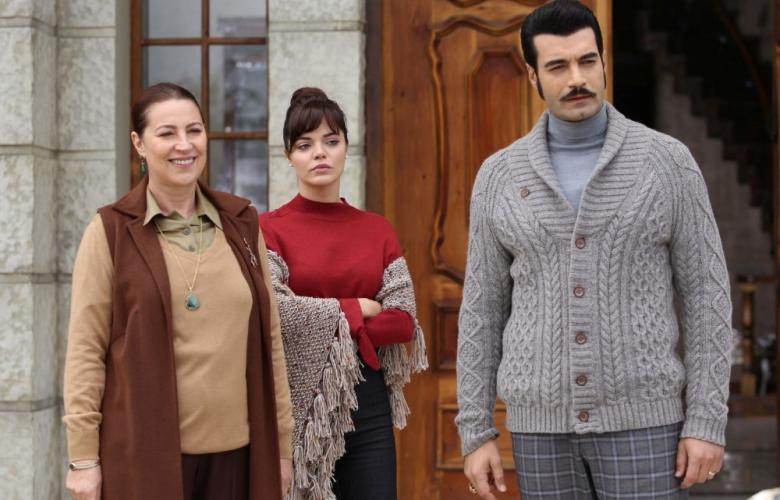 """Sosyal medyada Murat Ünalmış'a oynanan oyun """"Yok artık!"""" dedirtti!"""