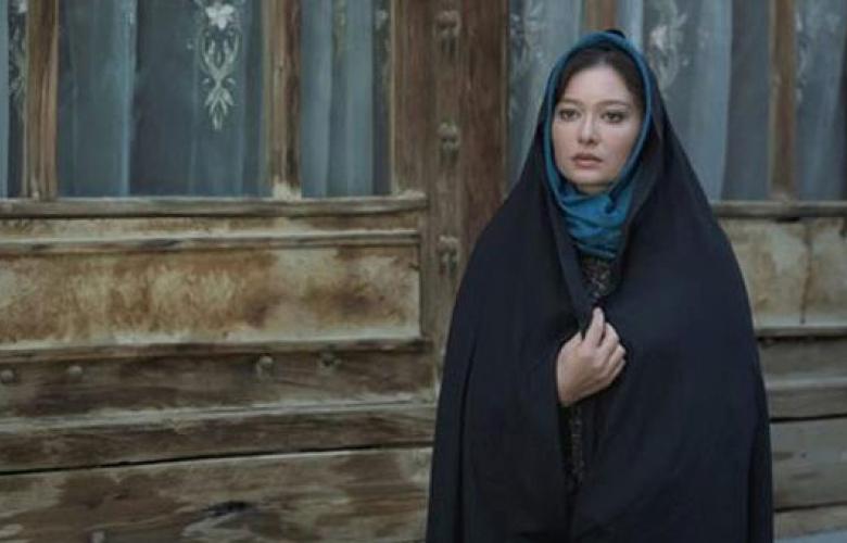 İran'da Nurgül Yeşilçay kavgası! Kadrodan çıkarın...