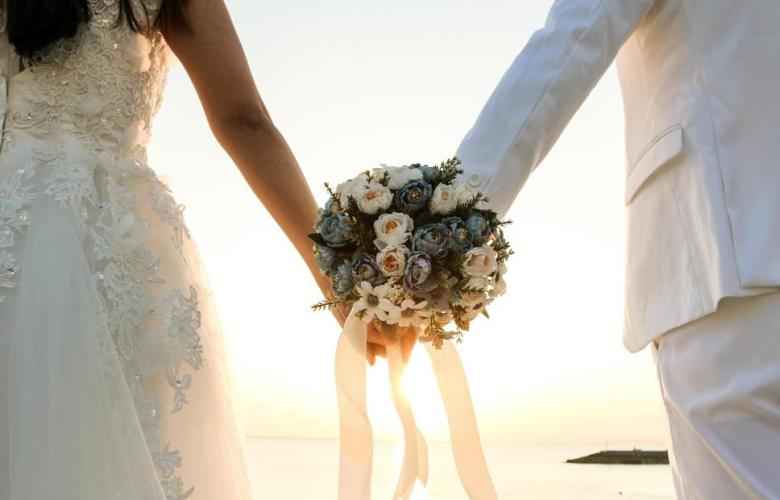 İçişleri Bakanlığı'ndan 81 il için nikah ve düğün genelgesi!