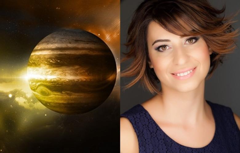 Astrolog Sema Sidar'dan yeni haftanın yorumu ve yeni haftada burcunuzun yorumları