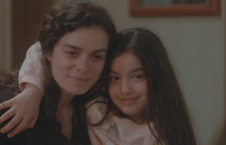 """ÖZEL HABER! """"Kadın"""" dizisinin küçük yıldızı Kübra Süzgün'ün babasından şok hamle! İşte detaylar!"""