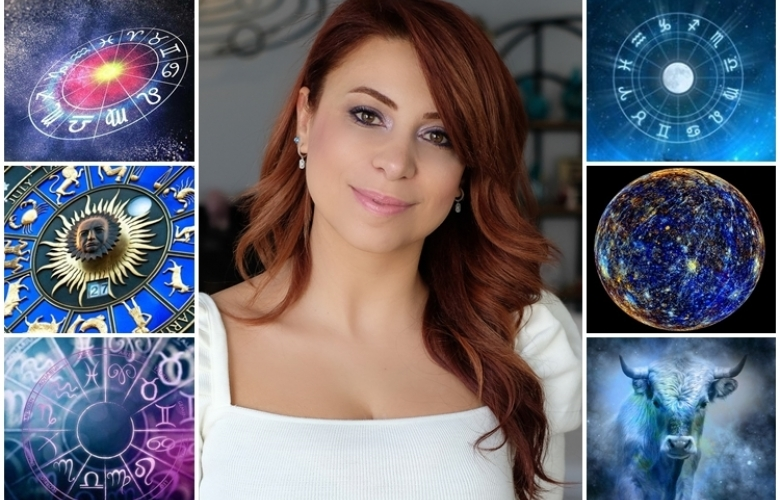 Astrolog Sema Sidar'dan 27 Nisan haftasının ve yeni haftada burcunuzun yorumları