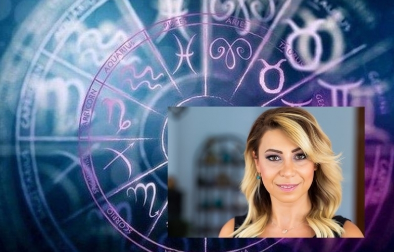 Astrolog Sema Sidar'ın 1 Şubat haftası burç yorumları
