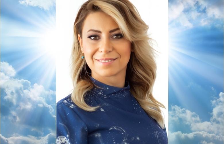 Astrolog Sema Sidar'ın 22 Şubat haftası burç yorumları