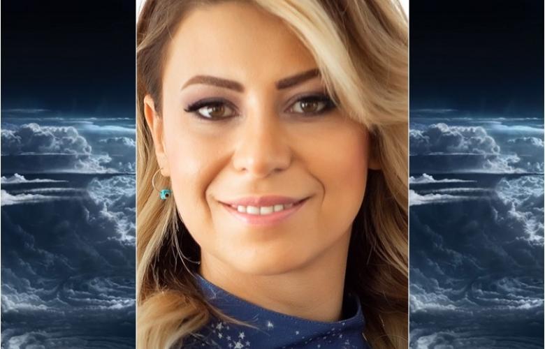 Astrolog Sema Sidar'dan 22 Nisan Haftasının astroloji yorumu ve yeni haftada burcunuzun yorumları