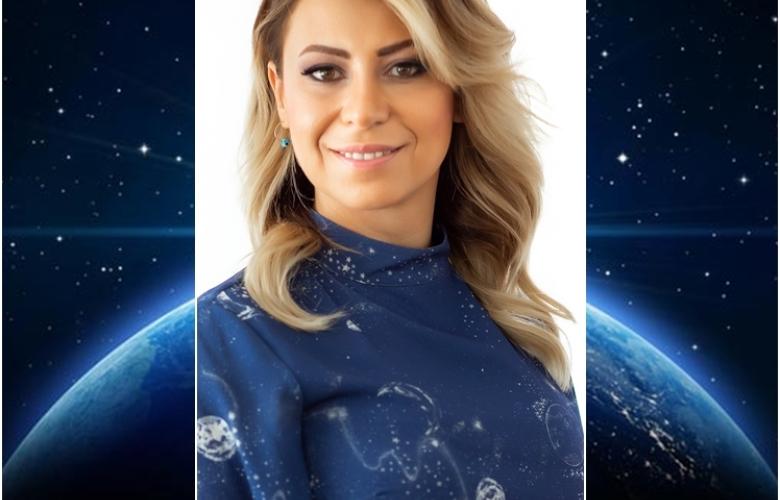 Astrolog Sema Sidar'dan 4 Kasım haftasının yorumları ve yeni haftada burcunuzun yorumları