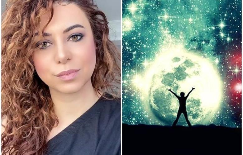 Astrolog Sema Sidar'dan 2 Ağustos haftasının astroloji gündemi: Gergin enerjilerle yeni haftaya başlıyoruz