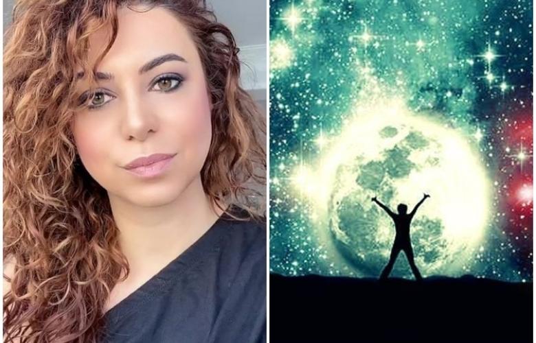 """Astrolog Sema Sidar farkıyla yeni hafta: """"Satürn Retrosu bitiyor. Uzun vadeli olmasını istediğimiz işlerimize yönelebiliriz"""""""