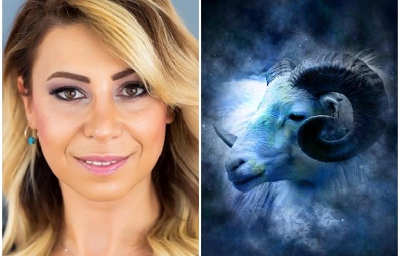 Merkür Koç Burcu'na geçiyor! İletişimde yeni dönem başlıyor! Astrolog Sema Sidar'dan 29 Mart haftasının yorumu