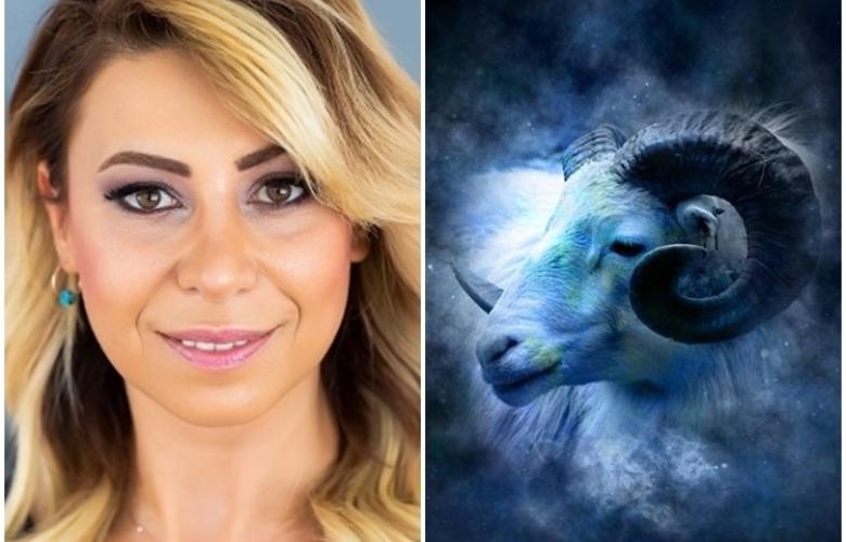 Astrolog Sema Sidar'dan 28 Haziran - 5 Temmuz haftasının burç yorumları