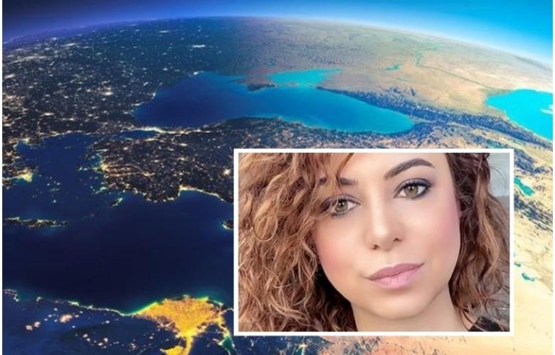 Ocak 2021'e kadar sürecek çok önemli bir dönem başlıyor! Astrolog Sema Sidar'ın öngörülerine göre para ve ekonomik sıkıntılar bizi bekliyor! İşte detaylar...