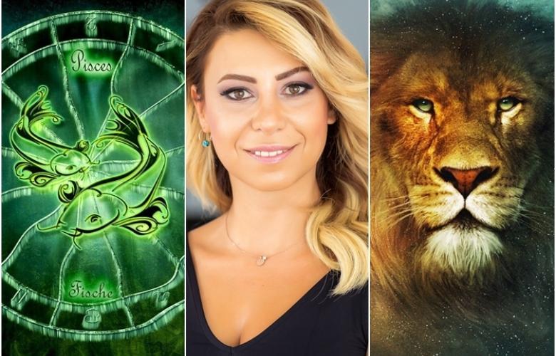 Şubat ayında yaşayacaklarınız yeni haftada şekillenecek. Astrolog Sema Sidar'dan 3 Şubat haftasının ve burcunuzun yorumları.