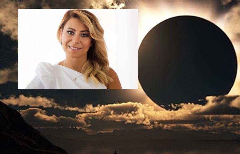 16 Temmuz'da Oğlak Burcu'ndaki Ay Tutulması hayatımızı etkisi altına alacak! Astrolog Sema Sidar'dan yeni haftanın ve yeni haftada burcunuzun yorumları!